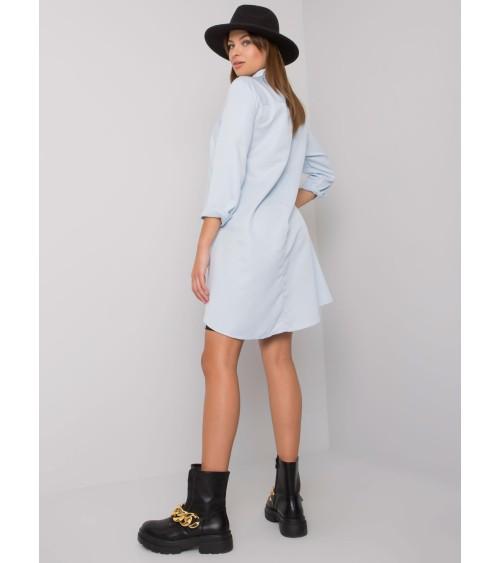 Beret Model Salamanka Pink - Kamea