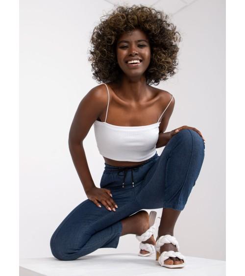 Sukienka Model S279 Black - Style