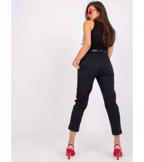 Sukienka Model S275 Rudy - Style