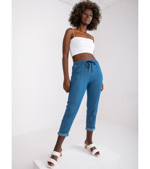 Sukienka Model S284 Red - Style