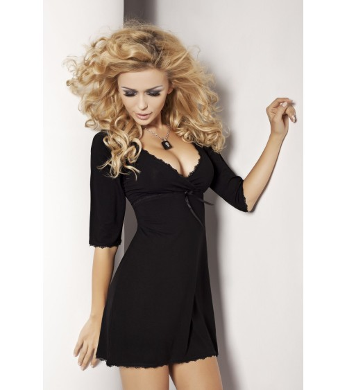 Spodnie Damskie Model S283 Camel - Style