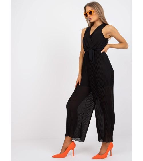 Sweter Damski Model S274 Black - Style