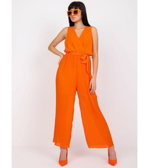 Spódnica Model S277 Black - Style
