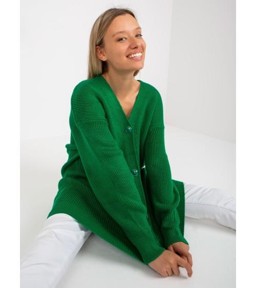 Sztyblety zamszowe czarne SP99 BLACK - Inello