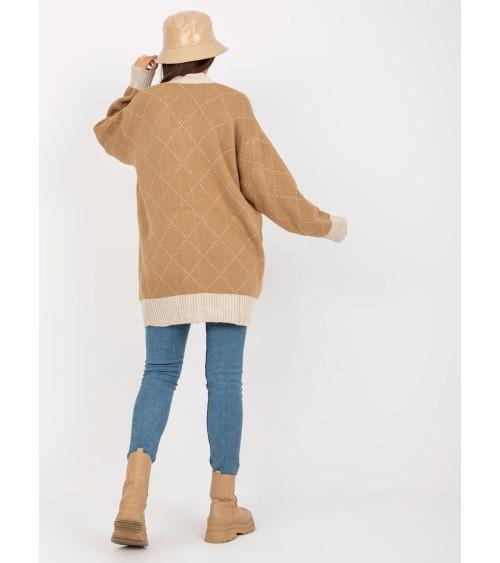 Śniegowce damskie czarne 2C9XX835-5 BLACK - Inello