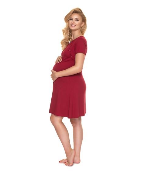 Sweter Kardigan Model LS289 White/Black - Lemoniade