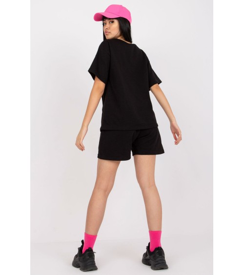 Sweter Kardigan Model PA008 Grey - MKM