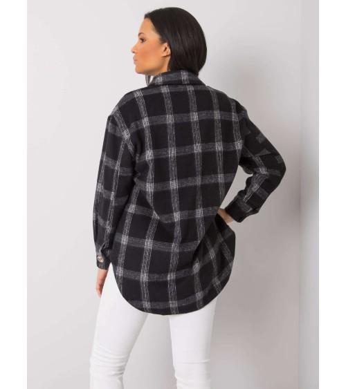 Sukienka Model Dorota 150-4 Green - Numoco
