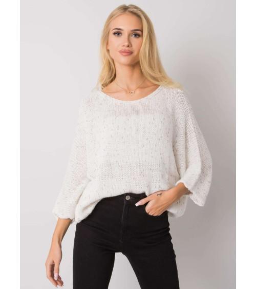 Sukienka Model Simone III Kamyczki  - Jersa