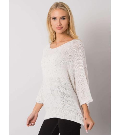 Sukienka Model Simone III Green - Jersa