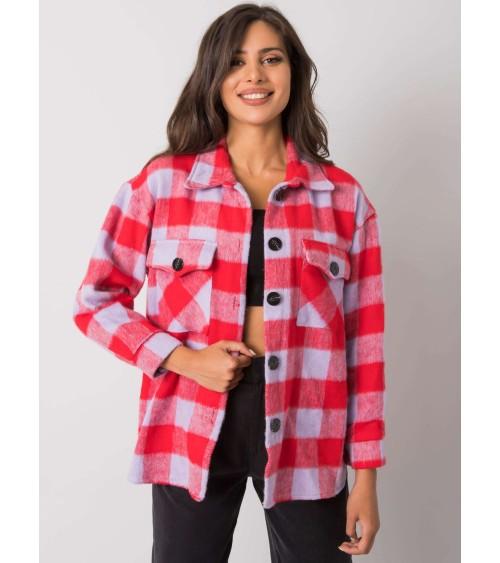 Sukienka Model Lauren 329-3 Green - Numoco