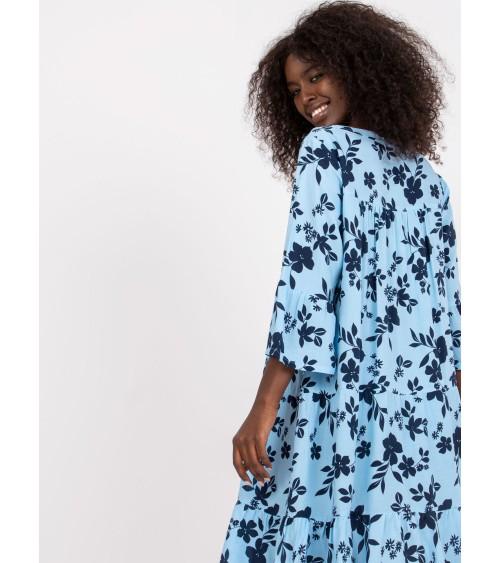 Spodnie Komplet Model Lopez D12 Black - IVON