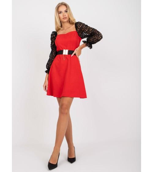 Elegancki portfel damski ze skóry PPD9 Black - Verosoft