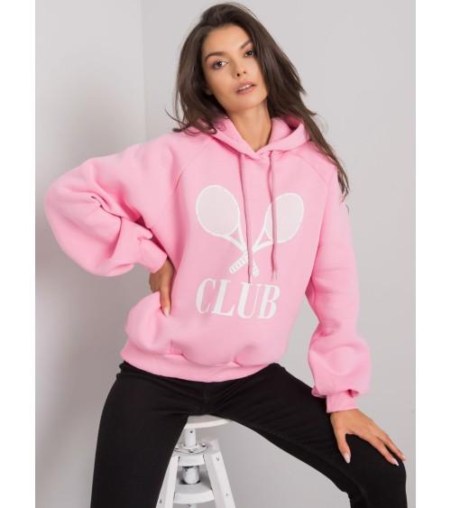 Sukienka Model B156 Carmel - BE