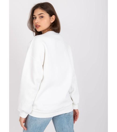 Mały skórzany portfel damski PPD4 Red - Verosoft