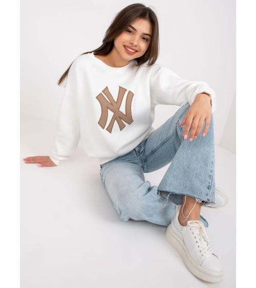 Mały skórzany portfel damski PPD4 Black - Verosoft