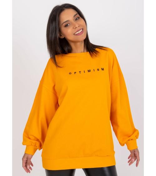 Sukienka Model L327 Powder Pink - Lemoniade