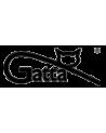 Gabidar